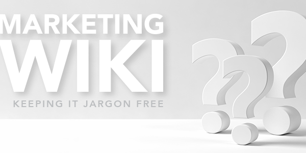 MKT-162_MarketingWiki-Blog-Header-600x300.png