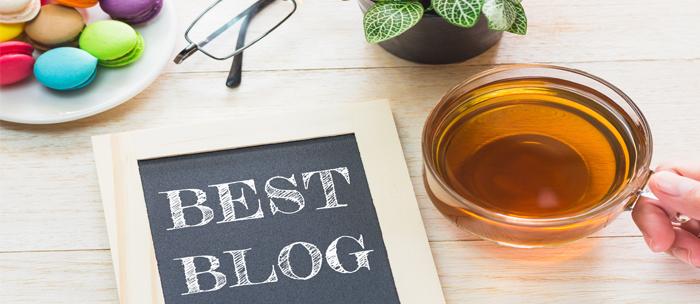 best2016blogs.jpg