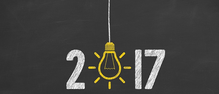 How-CMOs-Can-Make-Smart-Technology-Investments-in-2017.jpg