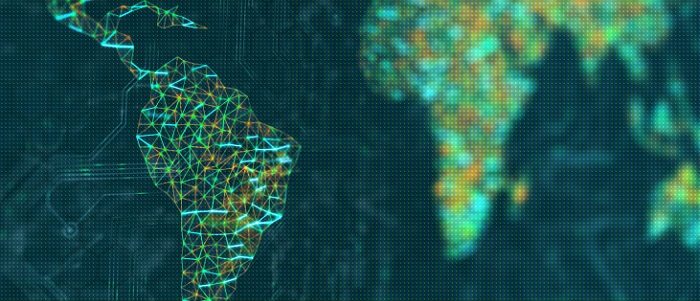 Latin-America-Trends-in-the-Programmatic-Market-in-2017.jpg