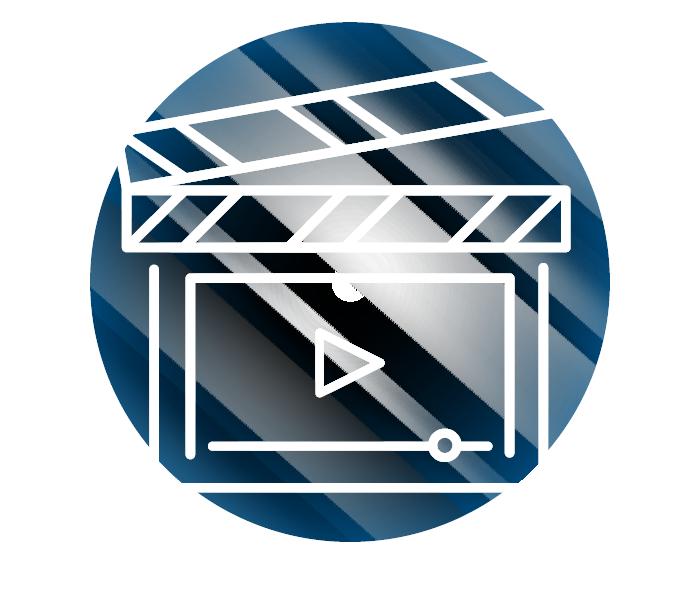 MediaMath Video