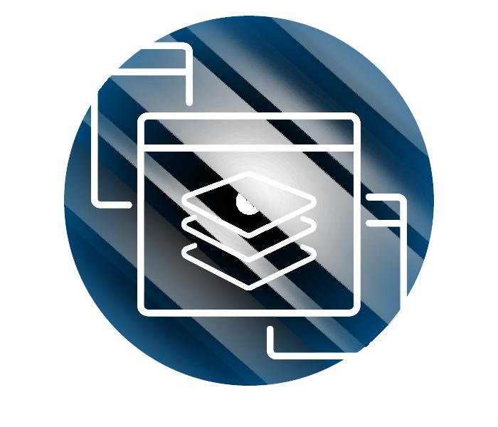MediaMath Media Marketplace