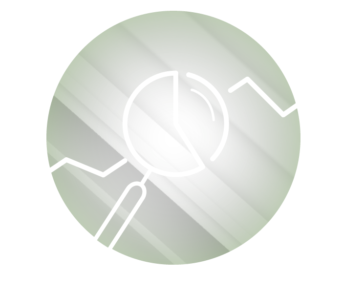 MediaMath DMP Insights