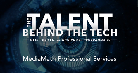 Talend behind the Tech
