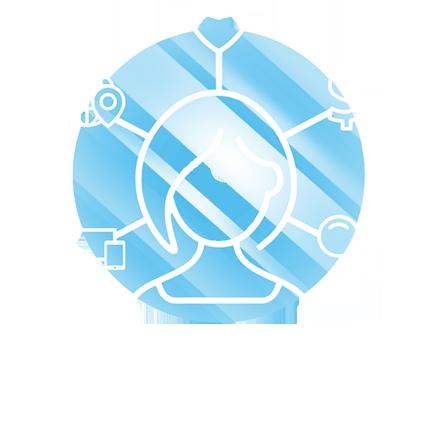 MediaMath EnrichedID