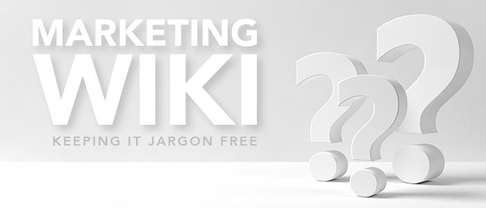 MKT-162_MarketingWiki-Blog-Header.png