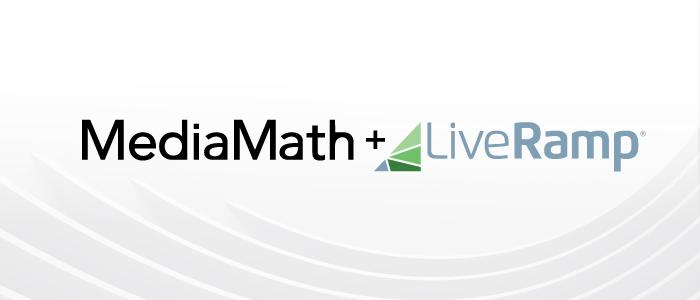 MediaMath-LiveRamp-Blog.jpg