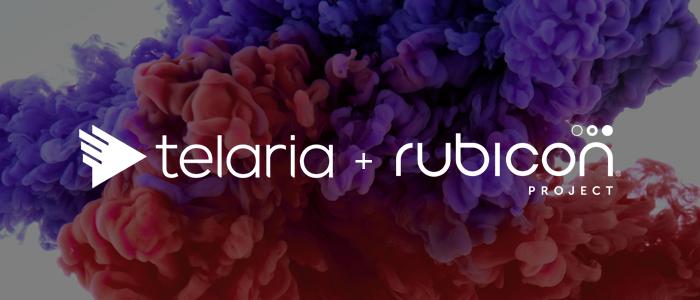 Telaria-Rubi-Blog-Logos.jpg