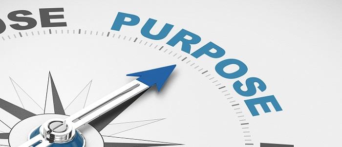 Purpose-Driven-Advertising.jpeg