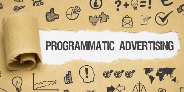 Programmatic-Advertising-Blog-600x300.jpg