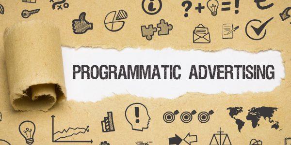 Programmatic-Advertising-Blog-600x300.jpg