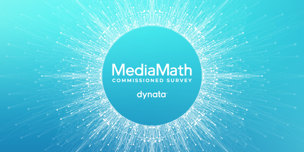 Dynata-Blog-Tile-600x300.png