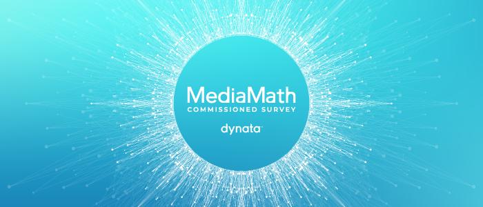 Dynata-Blog-Tile.png