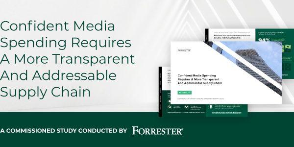 Forrester-Blog-03-600x300.jpg