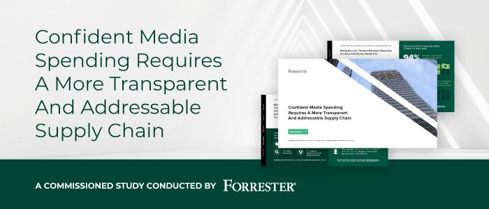Forrester-Blog-03.jpg