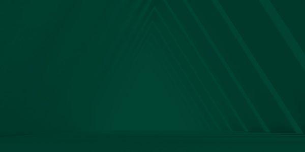 Forrester-Blog-Blank-02-600x300.jpg
