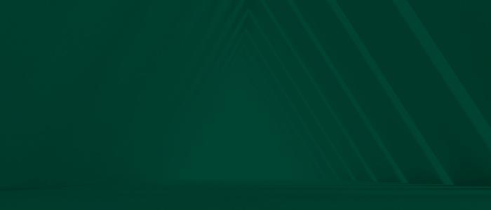 Forrester-Blog-Blank-02.jpg