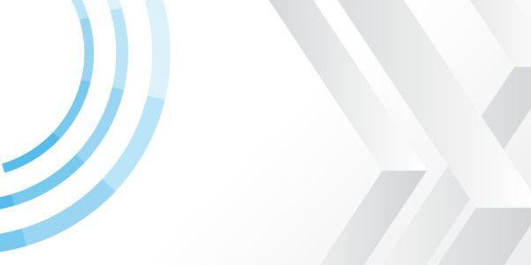 Gartner2020-Blog-600x300.jpg