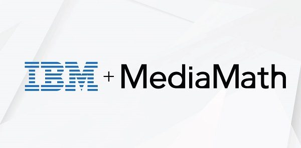 IBM-MM-Logo-Twitter-600x296.jpg